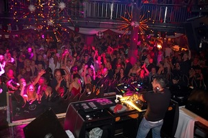 foto Erotic New Year Vibe, 31 december 2007, Lexion, Westzaan #392734