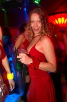 foto Erotic New Year Vibe, 31 december 2007, Lexion, Westzaan #392749
