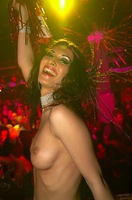 foto Erotic New Year Vibe, 31 december 2007, Lexion, Westzaan #392765