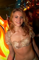 foto Erotic New Year Vibe, 31 december 2007, Lexion, Westzaan #392784