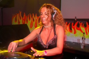 foto Erotic New Year Vibe, 31 december 2007, Lexion, Westzaan #392797