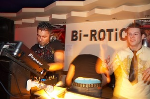 foto Erotic New Year Vibe, 31 december 2007, Lexion, Westzaan #392821