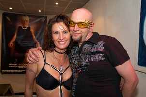 foto Erotic New Year Vibe, 31 december 2007, Lexion, Westzaan #392822