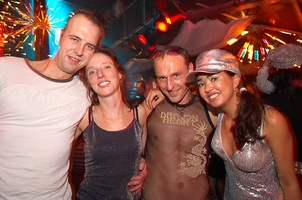 foto Erotic New Year Vibe, 31 december 2007, Lexion, Westzaan #392832