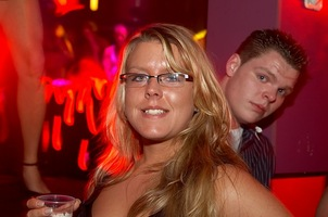foto Erotic New Year Vibe, 31 december 2007, Lexion, Westzaan #392863