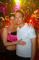 foto Erotic New Year Vibe, 31 december 2007, Lexion, Westzaan #392864