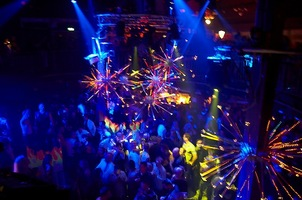 foto Erotic New Year Vibe, 31 december 2007, Lexion, Westzaan #392873