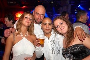 foto Erotic New Year Vibe, 31 december 2007, Lexion, Westzaan #392874