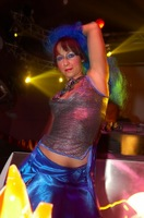 foto Erotic New Year Vibe, 31 december 2007, Lexion, Westzaan #392878