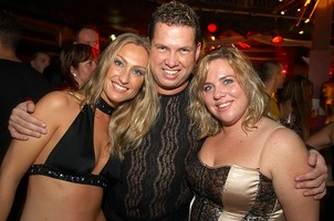 foto Erotic New Year Vibe, 31 december 2007, Lexion, Westzaan #392891
