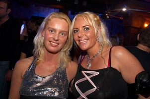foto Erotic New Year Vibe, 31 december 2007, Lexion, Westzaan #392904