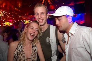 foto Erotic New Year Vibe, 31 december 2007, Lexion, Westzaan #392910