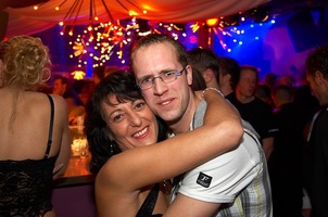 foto Erotic New Year Vibe, 31 december 2007, Lexion, Westzaan #392920
