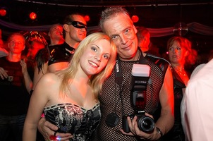 foto Erotic New Year Vibe, 31 december 2007, Lexion, Westzaan #392922