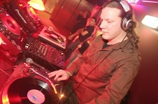 Foto's, Most Wanted, 11 januari 2008, Rembrandt, Eindhoven