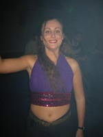 foto Progressive Sessions, 25 januari 2002, The Q, Zwolle #3941
