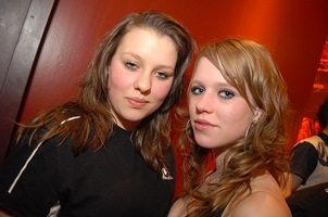 photo X-Factor, 25 January 2008, Linde, Groesbeek #395558