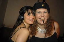 Foto's, Erotic vibe reunion party, 26 januari 2008, HappydayZZ, Culemborg