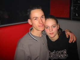 foto Evil Empire, 31 januari 2003, The Energy, Budel #39844