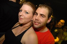 Foto's, Most wanted, 14 maart 2008, Rembrandt, Eindhoven