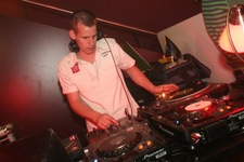 Foto's, Most Wanted, 16 mei 2008, Rembrandt, Eindhoven