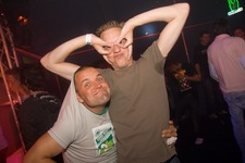 Foto's, I Love Hardstyle, 23 mei 2008, Q-Nation, Breda