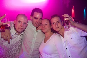 foto Hardstyle Lovers, 26 september 2008, Rodenburg, Beesd #457257