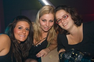 foto Hardstyle Lovers, 26 september 2008, Rodenburg, Beesd #457262