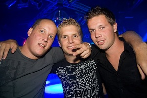 foto Hardstyle Lovers, 26 september 2008, Rodenburg, Beesd #457271