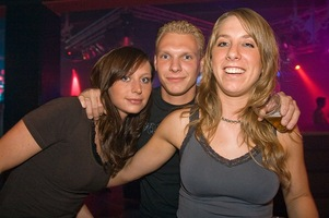 foto Hardstyle Lovers, 26 september 2008, Rodenburg, Beesd #457280