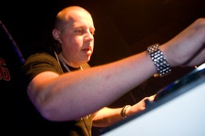 Foto's, Hardstyle Lovers, 26 september 2008, Rodenburg, Beesd