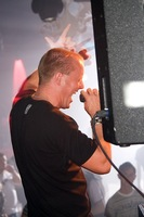 foto Hardstyle Lovers, 26 september 2008, Rodenburg, Beesd #457285