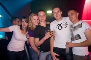 foto Hardstyle Lovers, 26 september 2008, Rodenburg, Beesd #457292