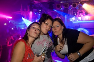 foto Hardstyle Lovers, 26 september 2008, Rodenburg, Beesd #457300