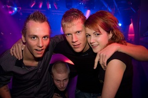 foto Hardstyle Lovers, 26 september 2008, Rodenburg, Beesd #457303