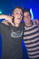 foto Hardstyle Lovers, 26 september 2008, Rodenburg, Beesd #457308