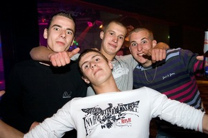 foto Hardstyle Lovers, 26 september 2008, Rodenburg, Beesd #457313