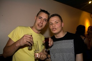 foto Hardstyle Lovers, 26 september 2008, Rodenburg, Beesd #457327