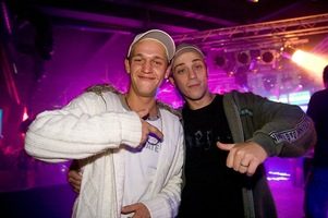 foto Hardstyle Lovers, 26 september 2008, Rodenburg, Beesd #457331