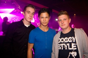 foto Hardstyle Lovers, 26 september 2008, Rodenburg, Beesd #457339