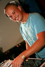 Foto's, Created by the harder styles, 26 september 2008, Opus Four, Gorinchem