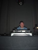 foto Seduction, 19 april 2003, Poppodium 013, Tilburg #47029