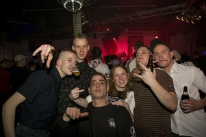 foto Hardcore Outlet, 29 november 2008, HappydayZZ, Culemborg #473494