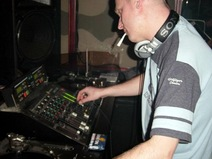 Foto's, Queensday Experience, 29 april 2003, Carte Blanche, Weert