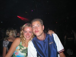 foto HouseNation, 7 juni 2003, Crossroads, IJmuiden #52252