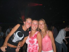 foto HouseNation, 7 juni 2003, Crossroads, IJmuiden #52278