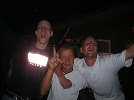 foto HouseNation, 7 juni 2003, Crossroads, IJmuiden #52284