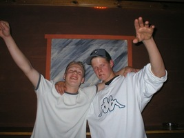foto HouseNation, 7 juni 2003, Crossroads, IJmuiden #52288