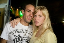 Foto's, City of Justice, 19 september 2009, Evenemententerrein TWC de Kempen, Valkenswaard