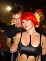 foto Impulz Outdoor, 28 juni 2003, Recreatieplas Bussloo, Bussloo #54566